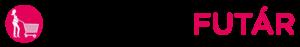Kismama futár